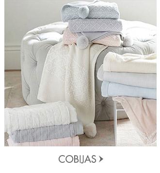 Cobijas